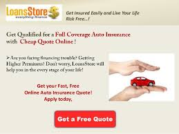 Full Coverage Auto Insurance Quotes Cool Full Coverage Auto Insurance Quotes Online Cheap Full Coverage Car I