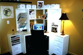 Home office layouts ideas chic home office Office Space Home Office Layouts Ideas Chic For Small Space On Creating How To Designtrends Home Office Layouts Ideas Chic For Small Space On Creating How To