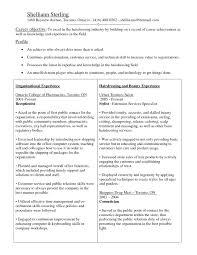 Cover Letter Hairdresser Resume Simple Hairdresser Resume Sample