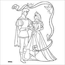 プリンセスのぬりえ Disney House Yahooブログ
