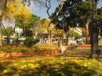 imagem de Paraisópolis Minas Gerais n-15