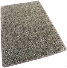 brown and tan area rugs indoor outdoor artificial grass turf rug carpet