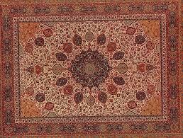 david oriental rugs oriental rugs cleaning s appraisals restoration houston tx