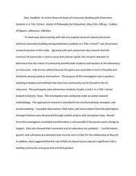 uae my second home essay