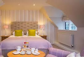 laura ashley the manor borehamwood superior double room guest room