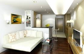 Studio Apartments For Rent Nyc Studio Apartment Furniture Layout ...