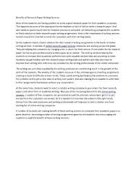 psychology comparison essay cruel angel thesis sheet music essay help my custom masters essay online online essay help