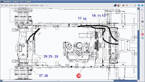 clark forklift wiring diagram wiring diagram and hernes electric forklift truck wiring diagram home diagrams