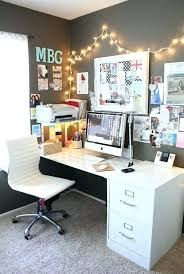 computer desk organizer ideas. Interesting Computer Small Desk Organization Ideas Storage Wonderful  Best About   To Computer Desk Organizer Ideas U