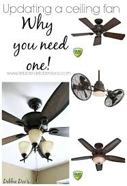 which direction does ceiling fan turn in winter pixball com