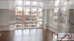 Astoria, NY   $2,500 Apartment For Rent