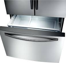 samsung refrigerator ice maker. Samsung Refrigerator Recall Ice Maker Main Feature . 1