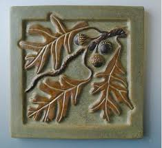 Arts And Crafts Decorative Tiles Image result for arts and crafts style motif Arts and Crafts Style 31