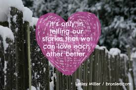 paramount essay custom essays online buy essays custom made  essay love your neighbour