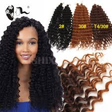 Afro Braid Hair Style alibaba express freetress preloop 3x deep synthetic afro twist 5393 by wearticles.com