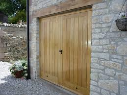 office french doors 5 exterior sliding garage. Bespoke Doors. European Oak Garage Doors Office French 5 Exterior Sliding