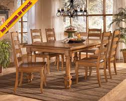 dining room table ashley furniture home: discontinued ashley furniture dining setsdiscontinued ashley new property ashley furniture dining table set
