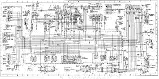 porsche 928s4 1990 diagram index