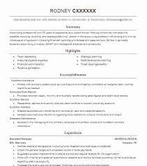 Accounts Payable Resume Objective Resume Accounts Payable Mazard Info