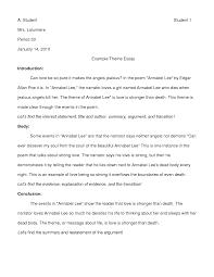 essay uses of corporal punishment help math homework fractions top macbeth analysis essay swopdoc com