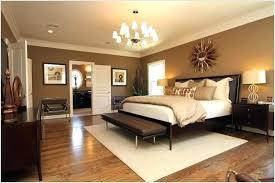 Hgtv Design Ideas Bedrooms Awesome Inspiration Design