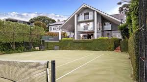 executive home in remuera arney cres remuera bayleys 64 arney cres remuera