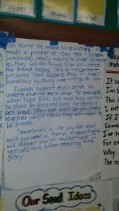 best literary essays images teaching writing literary essay