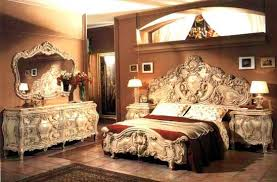 victorian bedroom furniture. Excellent 4 Ideas For A Romantic Bedroom Royal Bedrooms And Victorian In Furniture Popular E