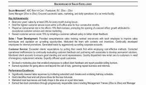 Small Business Owner Resume Sakuranbogumi Awesome Small Business Owner Resume