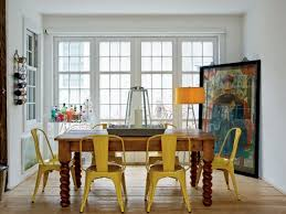 here are 30 incredible eclectic dining designs you might even be amazed that you actually have a similar architecture style in your very homes or well