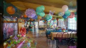 outdoor and indoor alice in wonderland balloon decoration dreamark events you