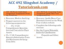 creative writing free courses bangalore