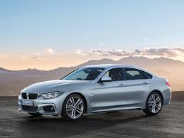 2018 bmw 440i coupe. contemporary bmw bmw 4series gran coupe 2018 inside 2018 bmw 440i coupe