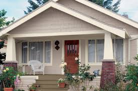 house exterior paint colorsThe Most Popular Exterior Paint Colors  Life at Home  Trulia Blog