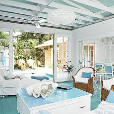 sunroom decor ideas. sunroom decorating ideas: creating a beautiful space | files www.decoratingfiles. decor ideas u