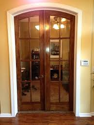 glass home office doors glass home office door doors with full size n to design ideas