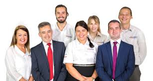 action coach portsmouth actioncoach portsmouth have now coached 100 s of business owners to grow their business get their time back and build winning teams