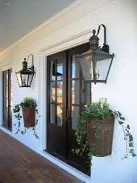 porch lighting fixtures. my sweet savannah modern farmhouse style front porch lightsfront porchesoutside light fixturesexterior lighting fixtures