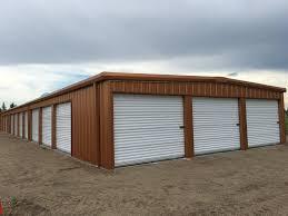 northwest mini storage