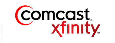 Denver Realtor: Change Your Address With Comcast Xfinity