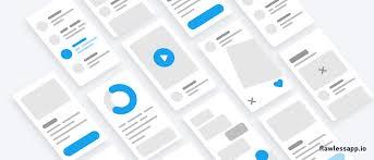 30 great UI Kits for iOS engineers – Flawless App Stories – Medium