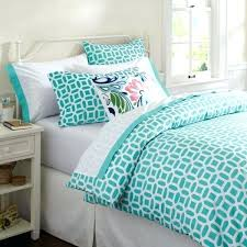 c teen bedding bedspreads for girls with c and aqua visual impact trendy teen girls home
