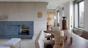 Interior Design Internships Nyc Five Emerging Interior Designers From Around The World