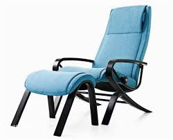 stressless chair prices. Stressless Chair Prices Comely 15 Best You Images On Pinterest Snap