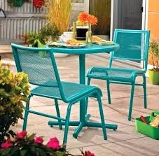 target threshold outdoor dining set. full image for target threshold outdoor dining chairs result set r