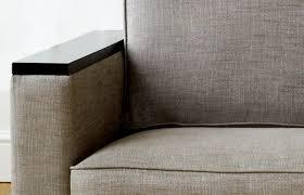 mayfair fabric sofa bed sofa beds