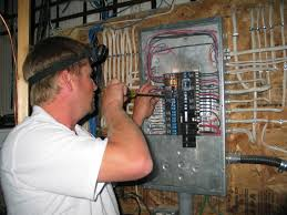 220 240 Wiring 220 Volts Kettle