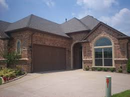 sy amarr garage doors for your homes ideas superb garage doors with wooden