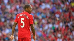 كل يوم هدف فينالدوم في مرمى فرشلونة. فينالدوم غوارديولا يجب أن يخشى هجوم ليفربول