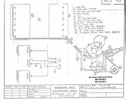flying v pickup wiring diagram great engine wiring diagram schematic • details parts the 1967 1971 gibson flying v website rh 1967 flyingv weebly com olp bass wiring diagram flying v wiring harness